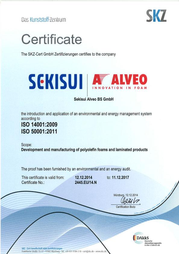 Certificate-14001_50001_SABS_EN_2014-2017